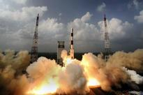 Mission to the Sun by 2020, says ISRO; four other satellite launches planned in 2016