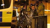 Manchester Attack: UK police arrest two more men over Ariana Grande concert suicide bombing