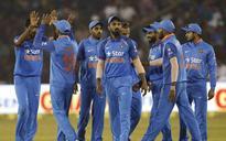 Virat Kohli's India eye series whitewash over England