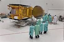 India to launch five rockets in 2013 including mission Mars