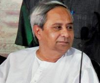 Bhubaneswar hospital fire: CM 'Patnaik should take responsibility