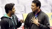 Davis Cup: Bhupathi reveals the REAL REASON why Leander Paes was dropped
