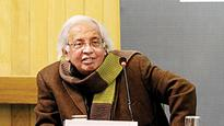 Looking forward - 2018: In culture, it's all about abstraction, says Ashok Vajpeyi