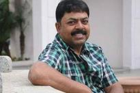 James Vasanthan apologises to Ilayaraja fans