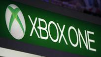 Xbox Live news: shopping app uses Kinect to let you try on virtual clothes