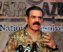 India is biggest threat to Pakistan: Bajwa