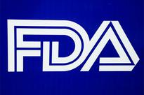 FDA warns against drinking products from repeat offender Juices Incorporated