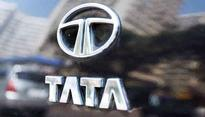 Tata Motors and other carmakers to hike vehicle prices from April