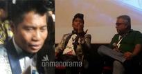 Pulimurugan stunt choreographer Peter Hein heaps praise on Mohanlal