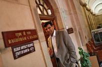 India will miss Raghuram Rajan as teacher more than as banker