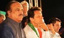 PTI reportedly removes Naeemul Haq as spokesman