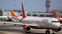 Air India to get 23rd Dreamliner in Jan; last 4 planes by Mar