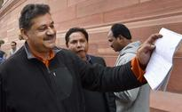 Delhi Cricket Body Row: Court Dismisses Kirti Azad's Plea For CBI Probe