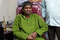Director, Chennai Express Writer K Subash Passes Away