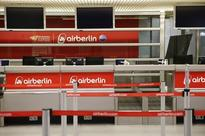 Air Berlin gets cash boost with Niki sale to Etihad