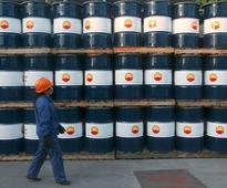 Russia and Saudi Arabia are battling over a big oil customer