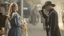 'Westworld' bosses are already crafting Season 2, hint at other worlds