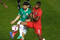 Aging warrior Oribe Peralta scores as Hirving Lozano sparks Mexico to win