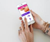 The Challenge Of Taking Health Apps Beyond The Well-Heeled