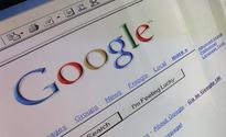 Google Search Will Soon Include Live TV Listings