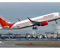 CAG red flags Air India's FY 17 accounts, says loss understated by Rs 35 bn