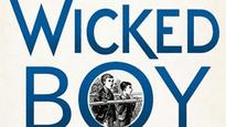 The Wicked Boy: True crime and real atonement