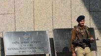 Terror funding: Court to hear bail plea of globally-wanted terrorist Syed Salahuddin's son