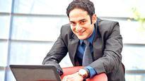 Hiring registers 14% jump in November: Naukri.com