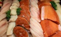 Eating mercury rich fish may up neurological disease risk
