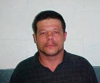 Oklahoma man on the run 'has a hit list'
