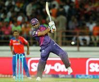 IPL 2016: Points Table, Purple Cap, Orange Cap