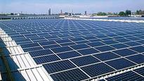 Gujarat to get two more solar parks