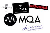 MQA Audio Tech Marches Onward and Upward