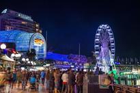 Mirvac wins big at international shopping centre awards