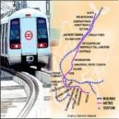 Kochi Metro to pay six per cent of project cost to Delhi Metro as fee