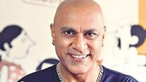 Ind vs WI: How Baba Sehgal had the best tweet for every moment
