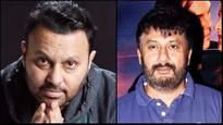 From Anil Sharma to Vivek Agnihotri, filmmakers and actors welcome SC judgment on Triple Talaq