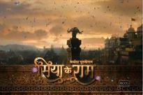 Raavan killed Vidyutjihva in Siya Ke Ram