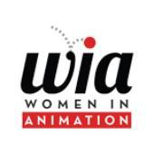 WIA & Lindsay Doran Present The Quagmire of the Female Character