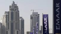 Cannot take back Emaar land, panel tells state government