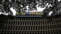 LIC increases stake in Dena Bank to over 14%