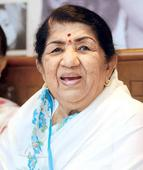 Birthday Special: Lag Jaa Gale to Lukka Chuppi, here are the top 20 songs of Lata Mangeshkar