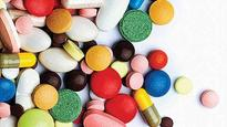 Kolkata: 2 arrested for reprinting dates on expired medicines