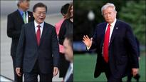 US, South Korea to hold talks over North Korea nuclear crisis