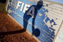 FIFA says executive committee members sold World Cup votes on 'multiple occasions'