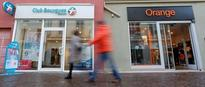 Orange, SFR, Free deal on Bouygues imminent - newspaper (Reuters)