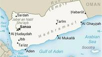 Positive Action In Yemen Yields Positive Results  OpEd