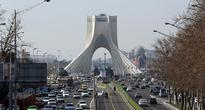 Cold Confusion: Iran Has 'Yet to See Benefits of Nuclear Deal'