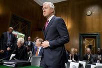 Warren Says Wells Fargo's Stumpf Should Resign, Face Criminal Investigation
