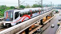 Arbitration award to hit Delhi Metro hard